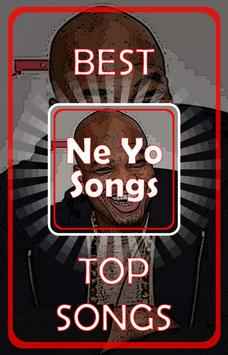 Ne Yo Songs for Android - APK Download