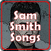 Sam Smith Songs icon