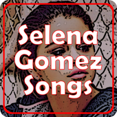 Selena Gomez Songs icon