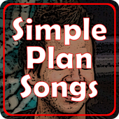 Simple Plan Songs icon