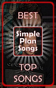 Simple Plan Songs screenshot 1