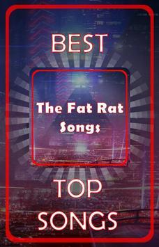 The Fat Rat Songs screenshot 1