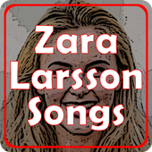 Zara Larsson Songs icon