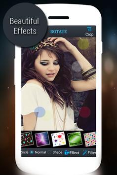 Collage Maker apk screenshot