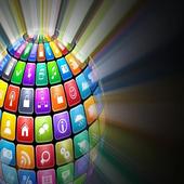 Appscatalogo icon