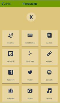 Appscatalogo apk screenshot