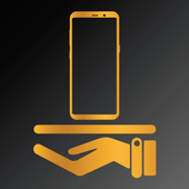 Samsung Concierge icon