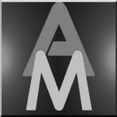 App maker Preview icon