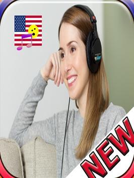 Music in English screenshot 1