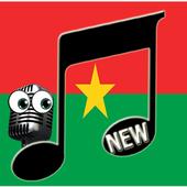 Burkina Faso Radio icon