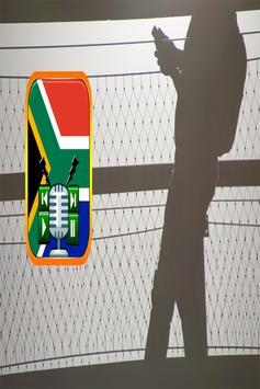 radio south africa screenshot 6