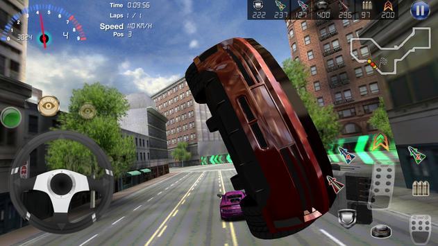 Armored Car 2 screenshot 8