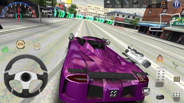 Armored Car 2 screenshot 9