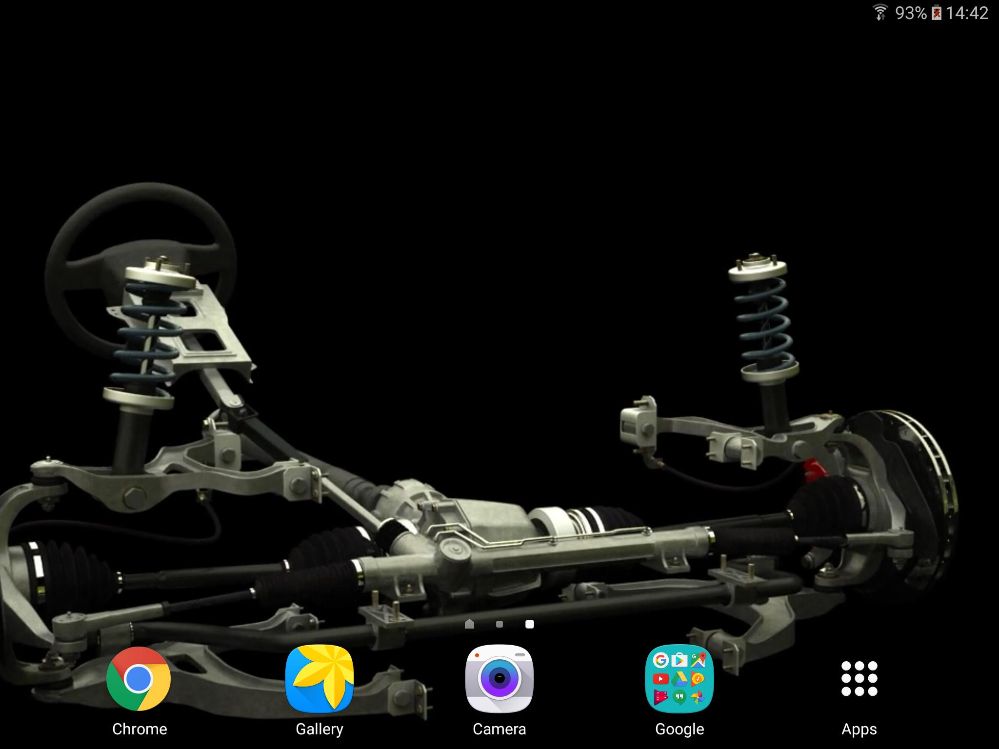 Download 4000 Wallpaper Android Otomotif HD