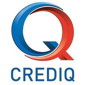 CrediQ Costa Rica icon