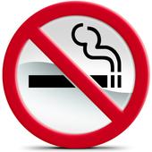 Smoking Calculator icon