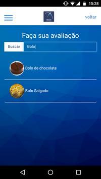 Easy Pesquisa - Atendimento screenshot 4