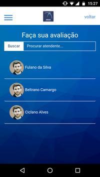 Easy Pesquisa - Atendimento screenshot 2