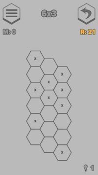 Hex On screenshot 5