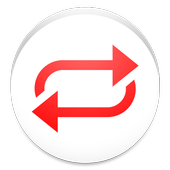 Cm to Inch Converter icon