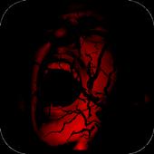 Creepy Halloween Soundboard icon