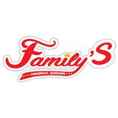 Family's icon
