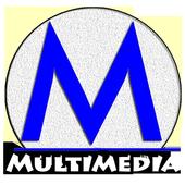 Mambus icon