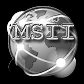 MSII icon