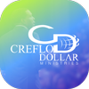 Creflo Dollar Ministries 图标