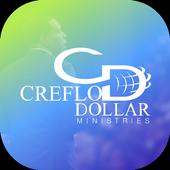 Creflo Dollar Ministries simgesi