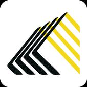 НСТ топливо icon
