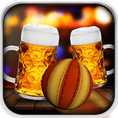 Beer Smash Trick icon