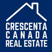 Crescenta Canada Real Estate icon