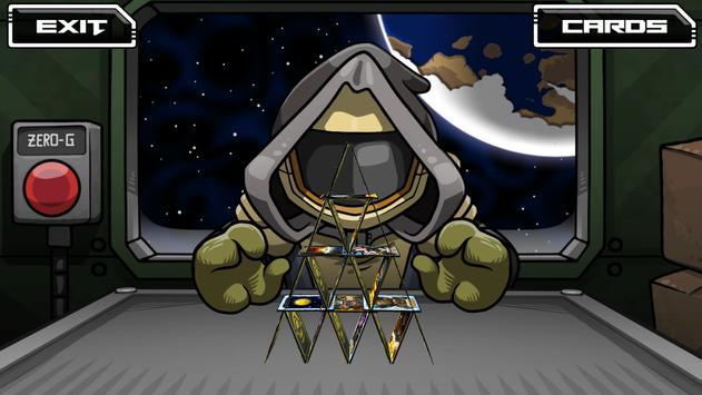 Atomic Super Lander screenshot 4