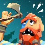 AXE.IO - Brutal Survival Battleground APK
