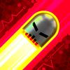 Sparkwave-icoon