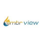 Embr View icon
