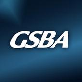 Georgia School Boards (GSBA) icon