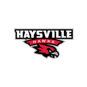 Haysville Middle School icon