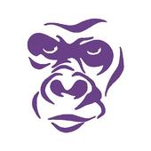 Haysville West Middle School icon