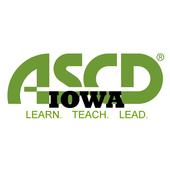 Iowa ASCD icon