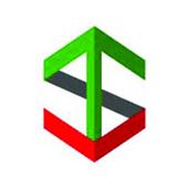 SmartSwap Messenger icon
