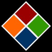 iCrew Max icon