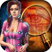 Crime Case : Criminal Case 2 icon