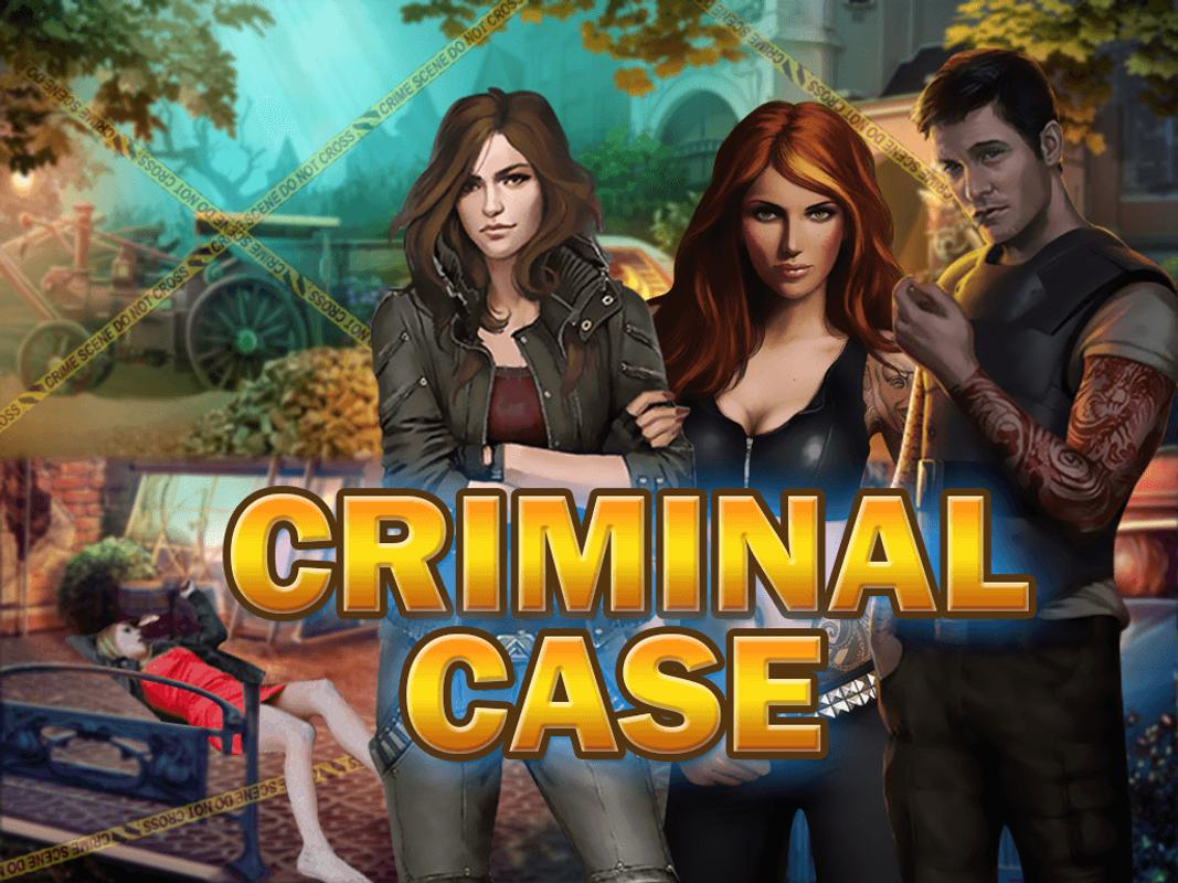 criminal case apk download uptodown
