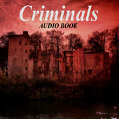 Criminals - AudioBook icon
