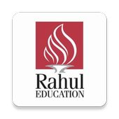 Rahul Group icon