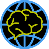 Global Psychic Search icon