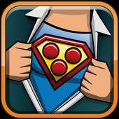 Dots Hero icon