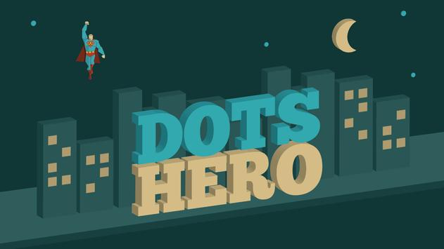 Dots Hero poster